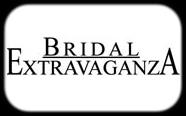 Bridal Extravaganze Lethal Rhythms Entertainment