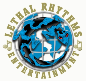 Lethal Rhythms Entertainment