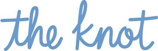 The Knot: Lethal Rhythms