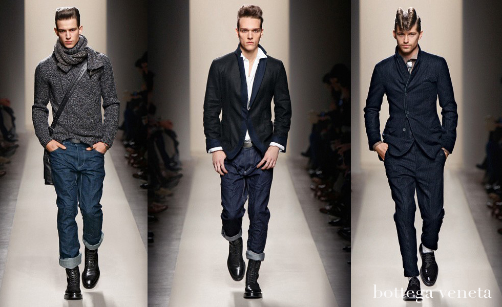 men fashion trends 2010 - DriverLayer Search Engine