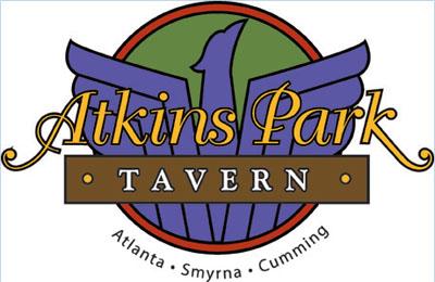 Atkins Park Tavern-Smyrna- Lethal Rhythms