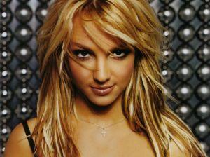 Britney Spears 2011- Lethal Rhythms