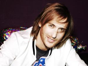 David Guetta- Lethal Rhythms