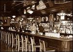 One of the Oldest Taverns in Atlanta- Atkins Park Tavern