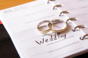Wedding-Planning- Lethal Rhythms