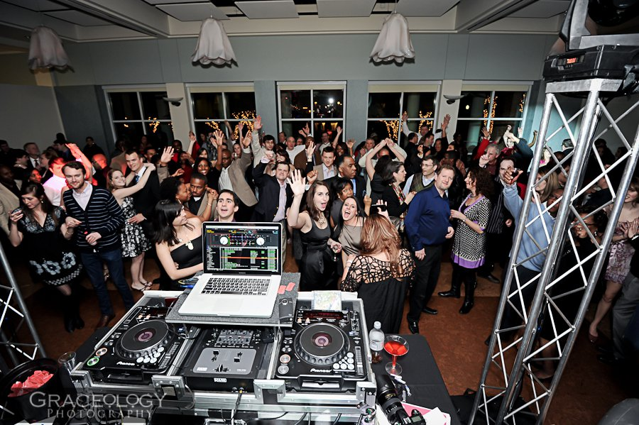 valentine's day djs - event djs | lethal rhythms events, Ideas