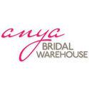 Anya Bridal Warehouse