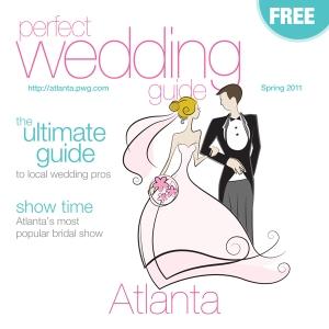 Perfect Wedding Guide Atlanta- Lethal Rhythms