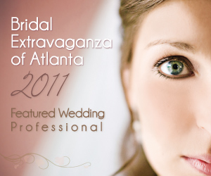 Lethal Rhythms Entertainment- Bridal Extravaganza